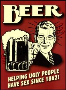 beer-helping-ugly-people-have-sex-710667