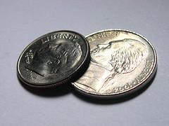 nickel-n-dime1