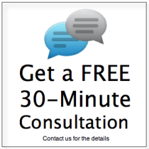 Free Consultation attorney lawyer sanford nc north carolina lee harnett county ed page law office brickcitylaw traffic DWI criminal small claims
